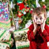 Operation Christmas Joy