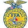 Fresno-Washington FFA
