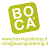 Boxing Catering s.r.l