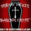 Baron's Crypt