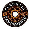 Campamento Tlachtli