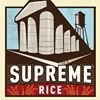 Supreme Rice