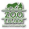 Zoo Luján Oficial.