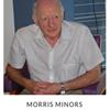 Morris Minors