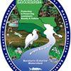 Louisiana Bayoukeeper