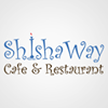 Shisha Way Restaurant