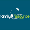 Shuswap Family Resource Centre