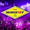 Ministry of Fun - Zvolen