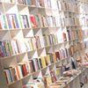 Buchhandlung Candinas