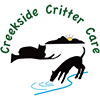 Creekside Critter Care