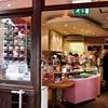 The Hummingbird Bakery - Notting Hill