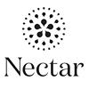Nectar Juicery