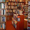 Buchhandlung Schaden