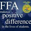 Keystone Heights FFA Alumni