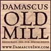 Damascus Old Mill Inn