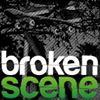 BrokenScene