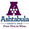 Ashtabula County Visitors Bureau