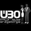 Ü30 Party - Erzgebirge