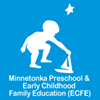 Minnetonka Preschool & ECFE