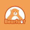 Bearfoot Playground