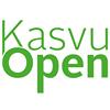 Kasvu Open thumb