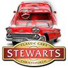 Stewarts Classic Car Collection