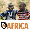 OAfrica