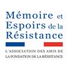 Les Amis de la Fondation de la Résistance
