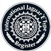 JDC E Type Register