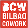 BILBAO CoWORK