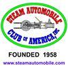 Steam Automobile Club of America