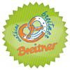 Bäckerei-Breitner