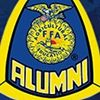 Burns High FFA Alumni