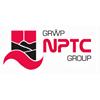 Grŵp Colegau NPTC Group of Colleges