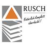 Zimmerei Rusch GmbH