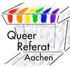 Queerreferat an den Aachener Hochschulen e.V.
