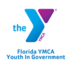 Florida YMCA Youth In Government