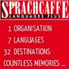 Sprachcaffe Languages PLUS thumb