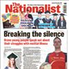 Carlow Nationalist