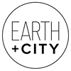 Earth & City