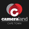 Cameraland Cape Town