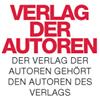 Verlag der Autoren