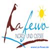 La Fewo