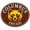 Columbus Café & Co Beaulieu