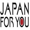 Japan For You by KIE