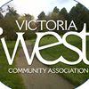 Victoria West Community Association