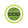 Cape Town Central City Improvement District