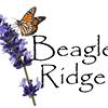 Beagle Ridge Herb Farm and Environmental Education Center