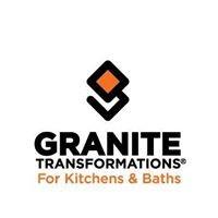Granite Transformations of Fairfield