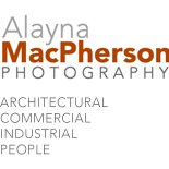 Alayna Macpherson Photography